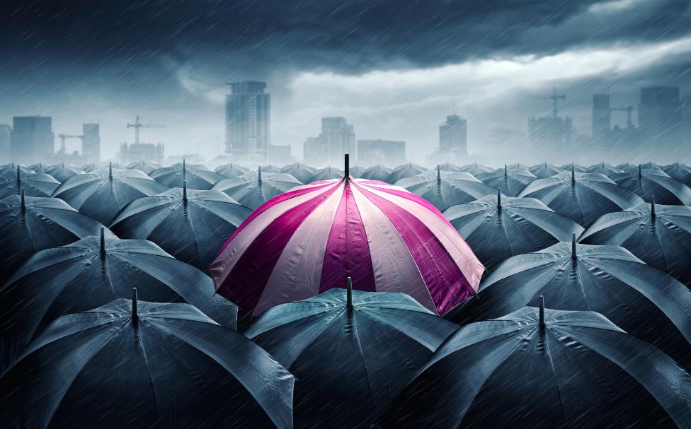 Um seguro de vida empresarial pode estar entre os pontos de destaque de uma empresa para retenção de seus talentos. Entenda aqui.